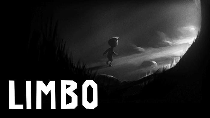 LIMBO-steam-cover