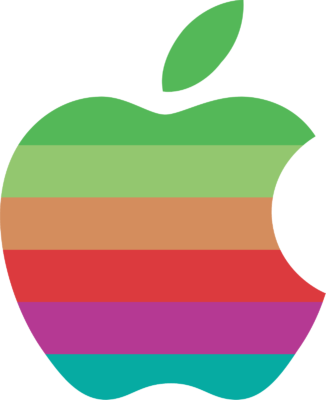 Matt-Bonney-Retro-apple-logo-for-WWDC-2016