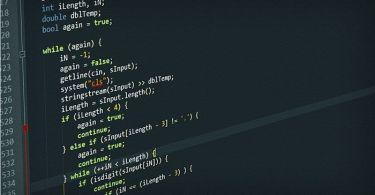 Simject-cydia-cover