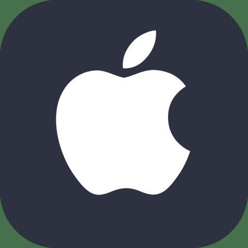 WWDC16 app