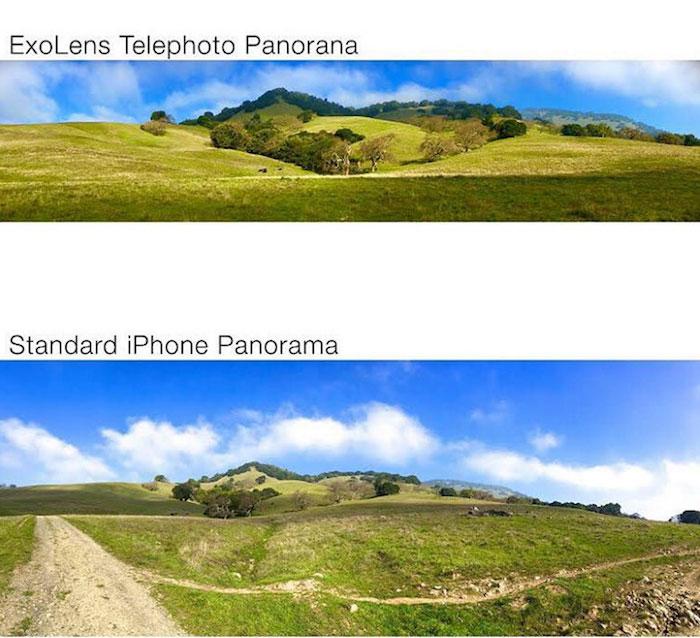 Zeiss-vs-iphone