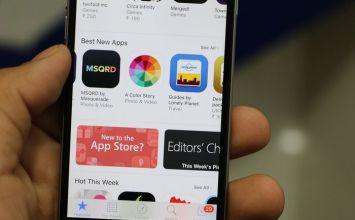 中國大陸控告優酷HD盜版電影!連App Store躺著也中槍