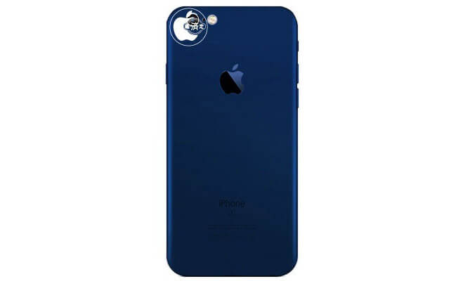 iPhone-7-blue-cover