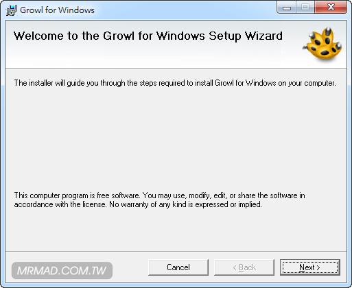 ios-push-notifications-windows-2