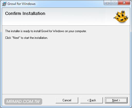 ios-push-notifications-windows-4