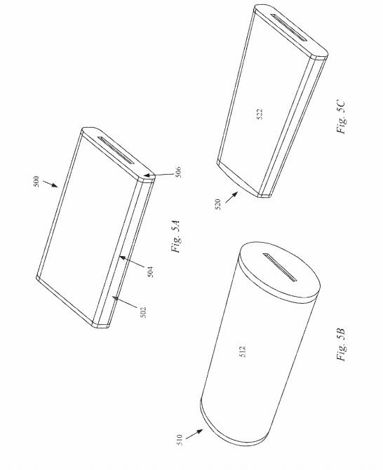 iphone-360-Screen-2