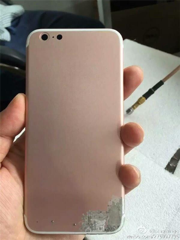 iphone-7-rumor-back