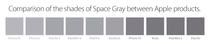 iphone7-Black-Space-concept-1