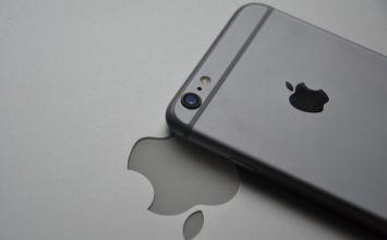 iPhone7不出深藍色改換太空黑色!還有更多傳言出現