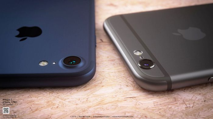 iphone7-dark-blue-5