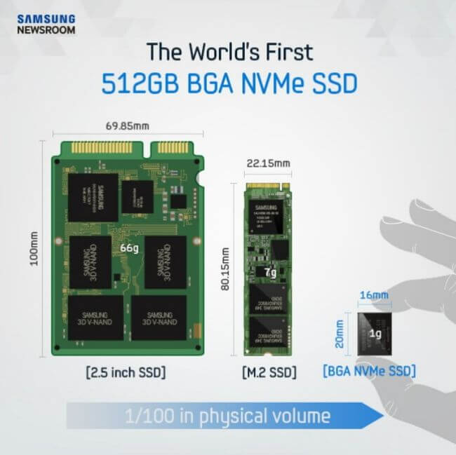 samsung_SSD_Main