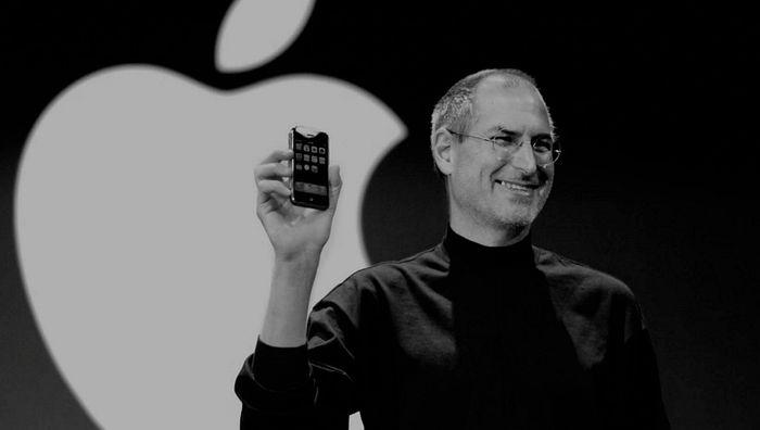 steve_jobs_apple