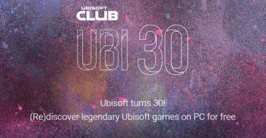 ubisoft-30-anniversary-cover