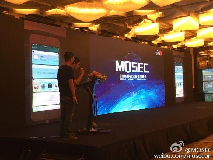 MOSEC-2016-iOS10-beta-Jailbreak-2