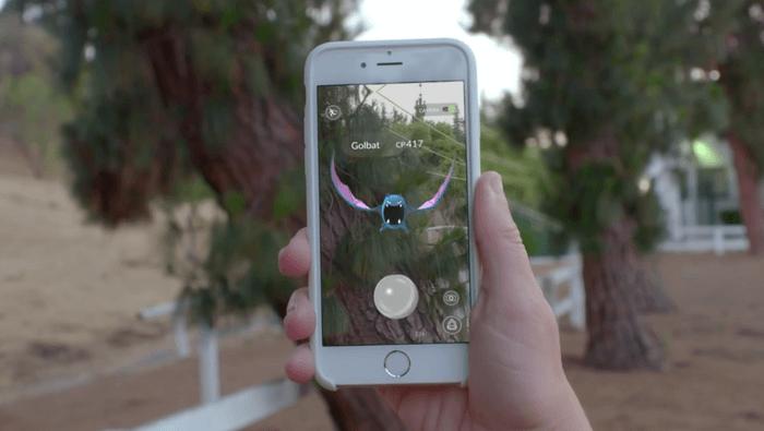 Pokemon GO App-DroidJack-cover