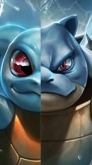 Pokemon-wallpaper-2