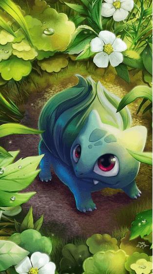 Pokemon-wallpaper-5