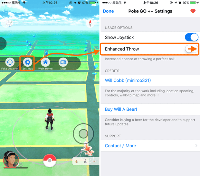 PokemonGoAnywhere-tweak-a1