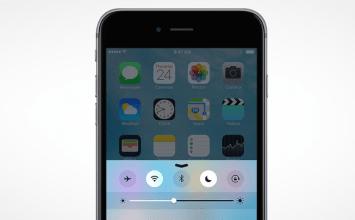Apple官方公佈iPhone隱藏版秘技功能要教你如何使用