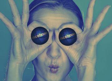Facebook瘋傳真假?只要分享文章就可維護自己的智慧財產權?