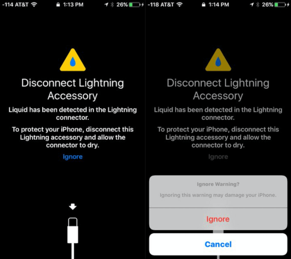 iOS10-water-warning-1