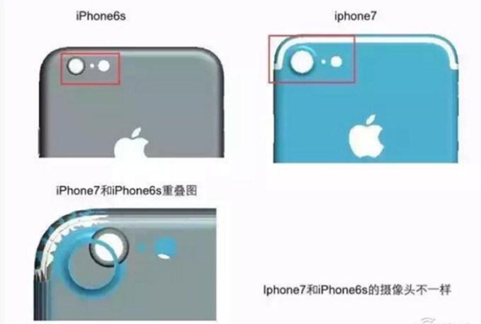 iphone-7-leak-4