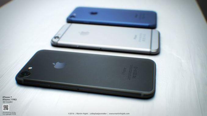 space-black-iphone-7-lightning-earpods-model-2