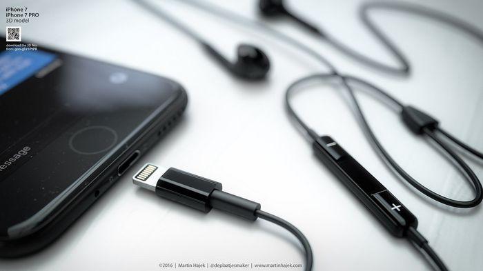 space-black-iphone-7-lightning-earpods-model-8