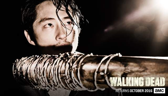 the-walking-dead-7-1