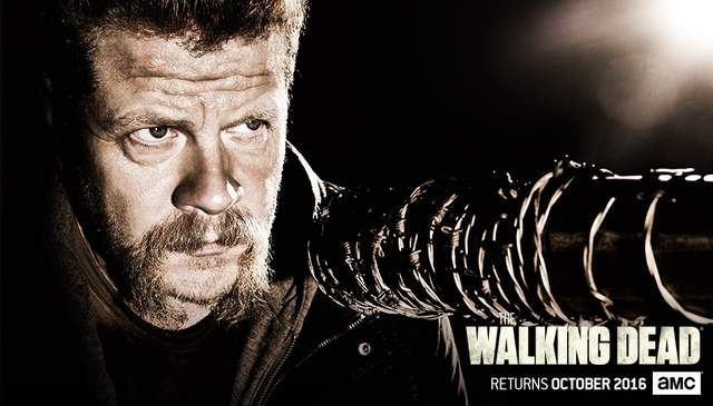 the-walking-dead-7-2