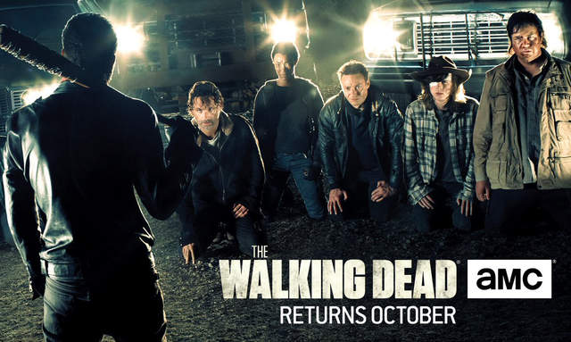 the-walking-dead-7