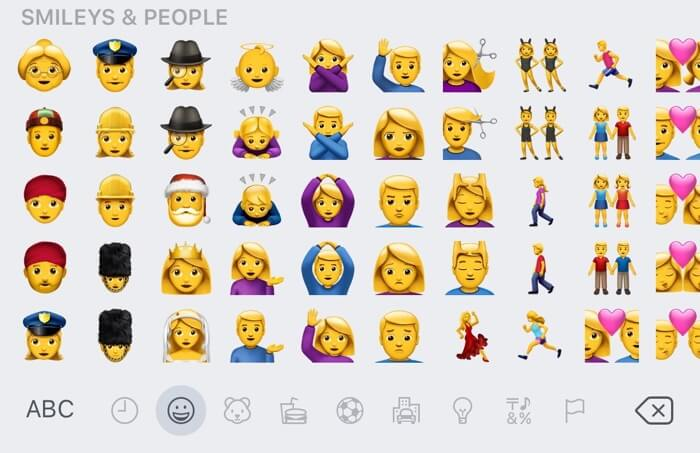 Emoji10-tweak-iOS10-beta4-emojis-cover