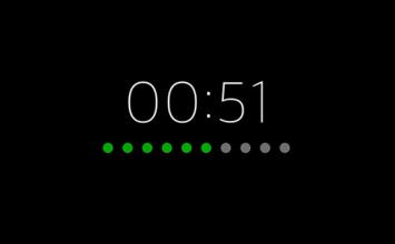 [Cydia for iOS9]Vettr讓充電狀態中也能維持顯示時間與電量