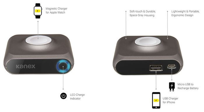 apple-watch-battery (1)