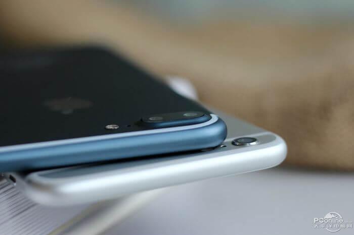 iphone-7-deep-blue-working-protoype-10
