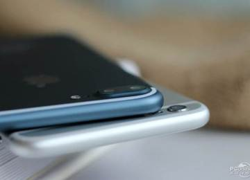 日媒Macotakara爆料:iPhone7並不會推出Pro版本