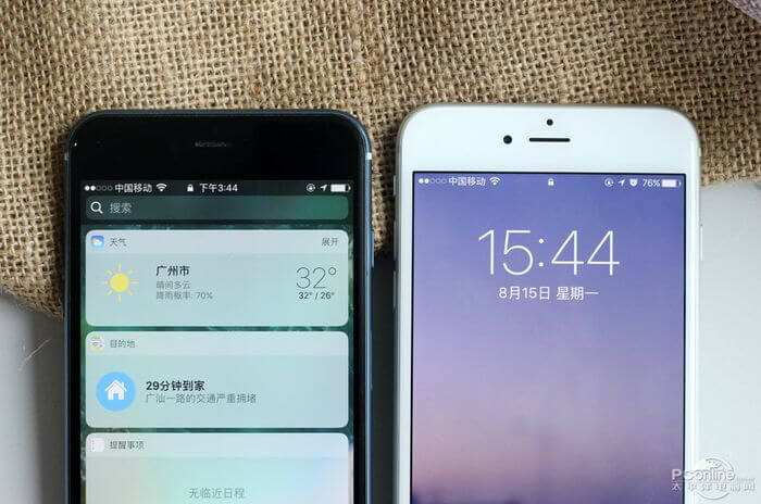 iphone-7-deep-blue-working-protoype-12