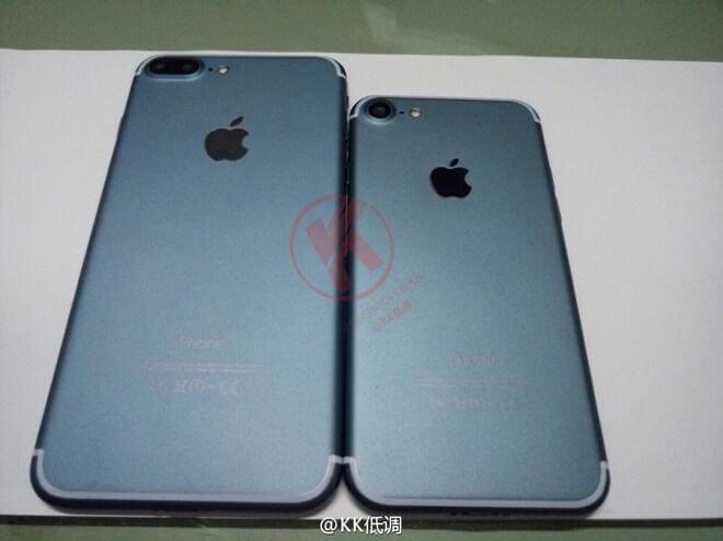 iphone-plus-7-black-golden-rose-gold-2