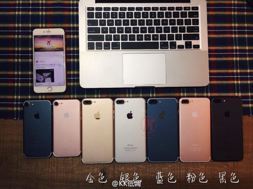 iphone7-five-colour-1