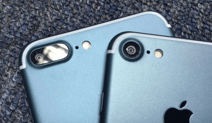 iphone7-plus-hardware-specification-cover