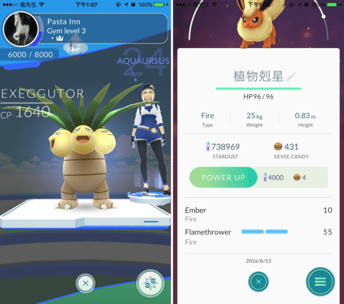 pokemon-go-gym-6