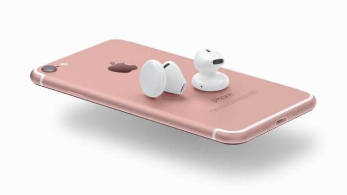 256g-iphone-7-box-airpods-3