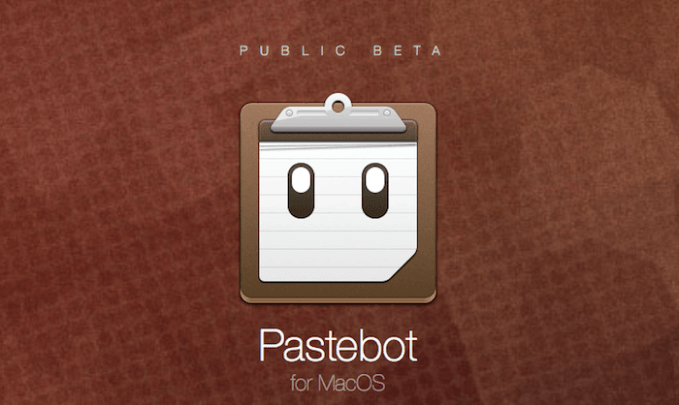 Pastebot-cover