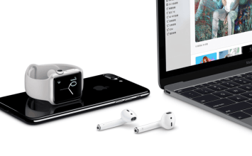 分析告訴您 Apple 為何要取消 3.5mm 耳機孔?一切都是替未來而改變