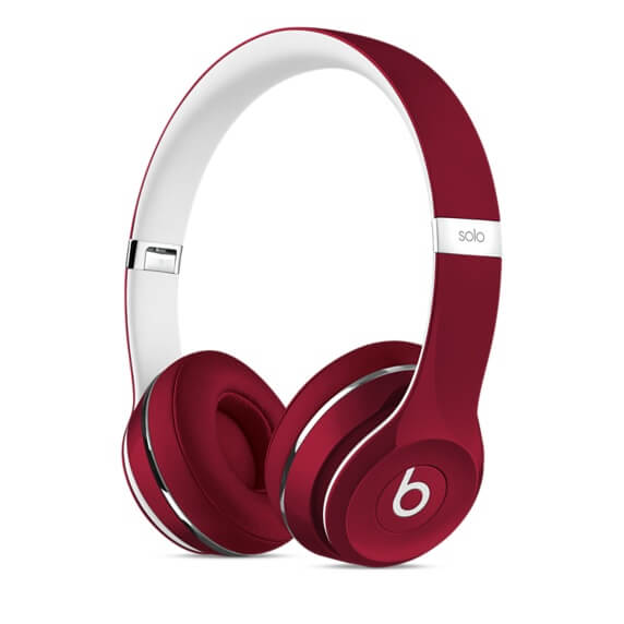 apple-Beats-1