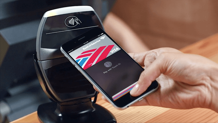 apple-pay-september-taiwan-cover