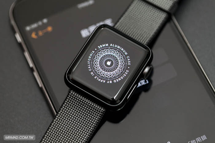 apple-watch-2-20160921-img_9189