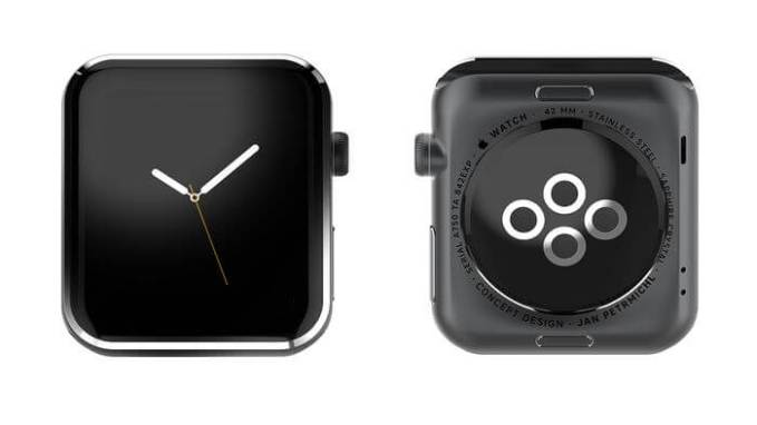 apple-watch-2-design-jan-petrmichl-2a