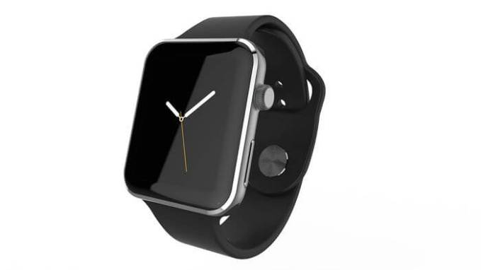 apple-watch-2-design-jan-petrmichl-4