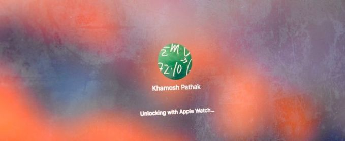 auto-unlock-macos-apple-watch-2